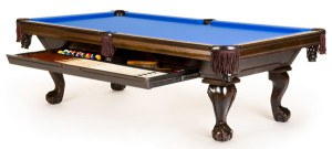Pool Table Services And Movers And Service In Little Rock Arkansas