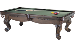 Little Rock Pool Table Movers, We Provide Pool Table Services And Repairs.