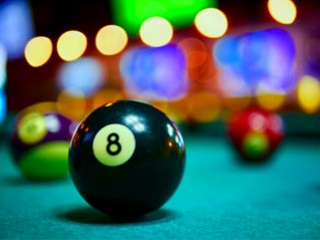 Pool Tables For Sale In Little Rock SOLO Sell A Pool Table Here - Where can i sell my pool table