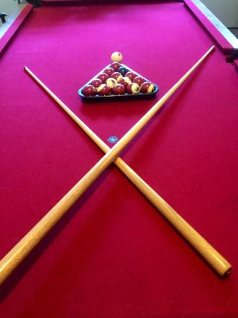 Pool Tables For Sale Little RockSOLO Qualified Pool Table Movers - Jacksonville pool table movers